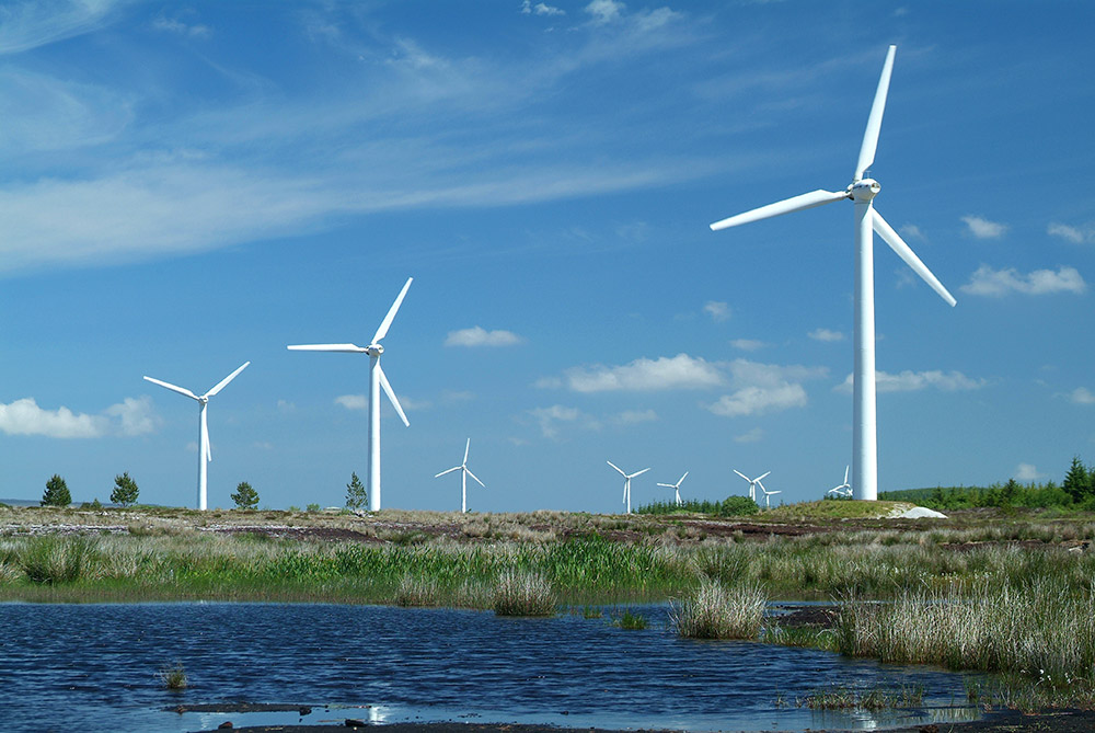 Lake-view---Visit-a-Wind-Farm