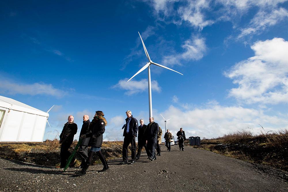 Wind-Farm-Visit---Useful-Links